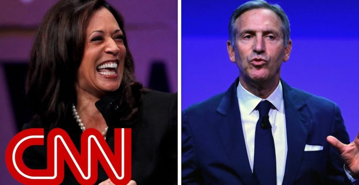As Calif. AG, Kamala Harris threatened parents of truant kids with jail time