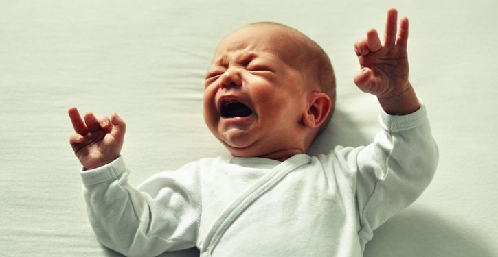 Man wants to sue parents for giving birth to him 'without his consent'