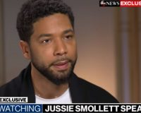 Questioning the Nigerian suspects has 'shifted the trajectory' of the Smollett attack investigation