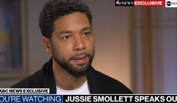 Questioning the Nigerian suspects has 'shifted the trajectory' of the Smollett attack investigation by LU Staff