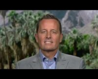 Three reasons Richard Grenell is an excellent choice for DNI