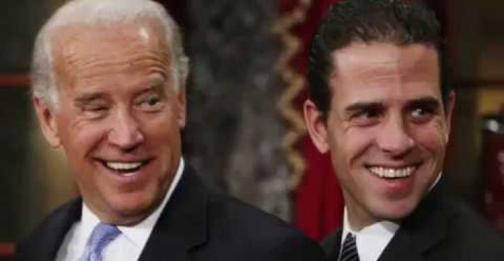 Former Polish president: Hunter Biden got Burisma job due to family name