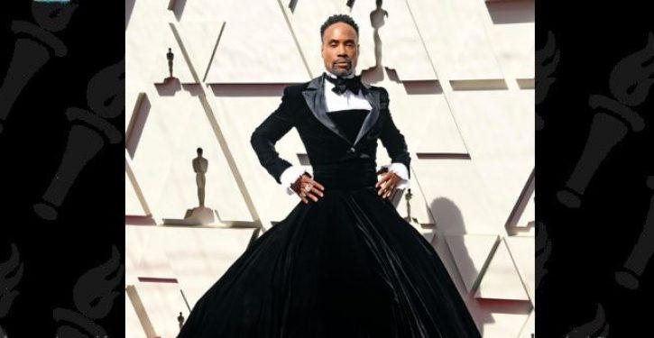 'Sesame Street' to feature a man wearing a dress
