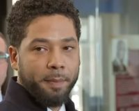 In Obama-crony-involved move, Soros-backed prosecutor dismissed Smollett charges