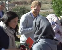 Prince Harry admits unconscious bias. Can others too?