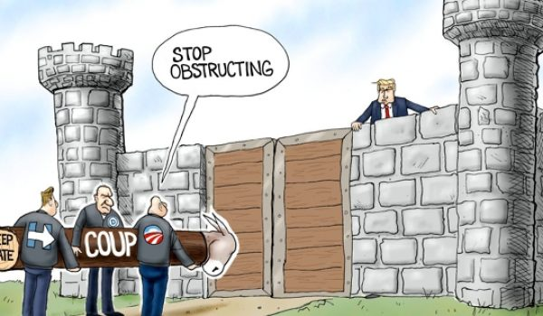 Open, says me by A. F. Branco