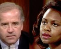 Joe Biden, the father of 'Borking'