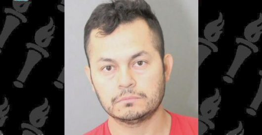 Illegal alien headed to jail for running elaborate prostitution operation by Daily Caller News Foundation