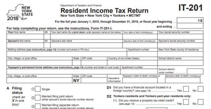 Andy McCarthy: Manhattan DA 'politicizing state law' by going after Trump tax returns