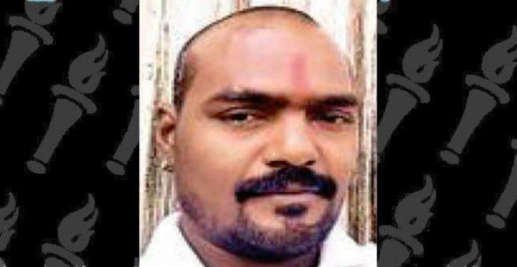 Child rapist let out of jail six months ago rapes, kills nine year old