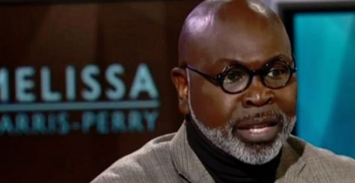 Abortionist says he does abortions because he's a 'Christian,' killing babies is a 'ministry'