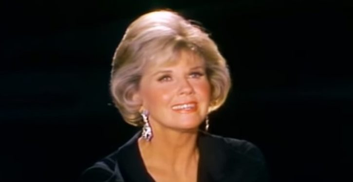 Doris Day, beloved star of the silver screen, passes away at 97