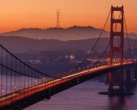 San Francisco declares state of emergency over coronavirus