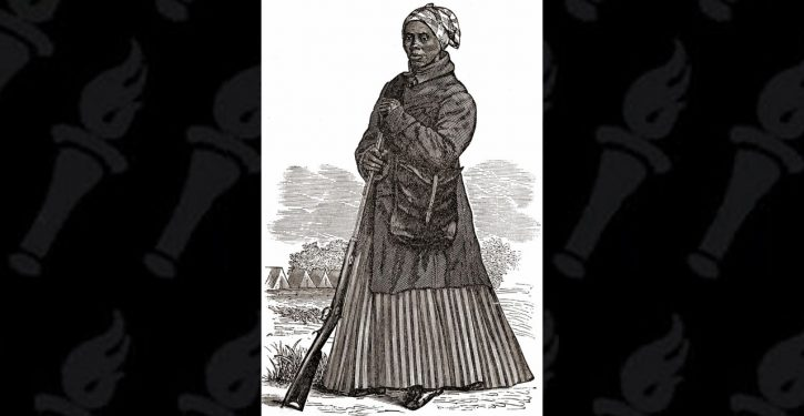 Fact check: Trump administration is NOT delaying Harriet Tubman $20 bill