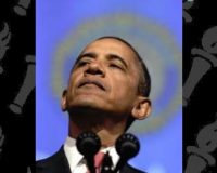 Now that he has nothing to lose, Obama shares real opinion of Jeremiah Wright
