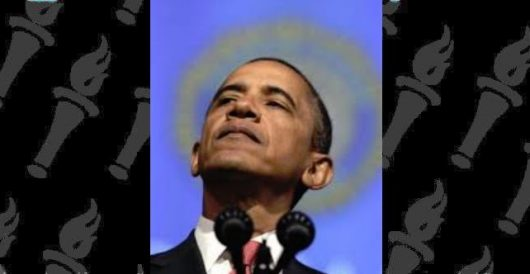 Now that he has nothing to lose, Obama shares real opinion of Jeremiah Wright by Ben Bowles