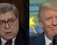 CNN and MSNBC analysts sign petition urging AG William Barr to resign