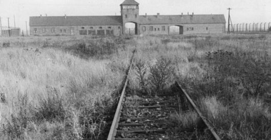 AOC mess shows why Holocaust should NEVER be used as a weapon of political warfare by Jeff Dunetz