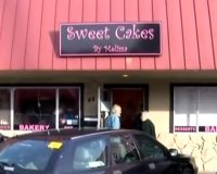 Supreme Court voids state court ruling against Oregon bakery, sends back for further review