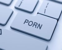 Porn and predators: Internet dangers parents should be aware of during coronavirus crisis