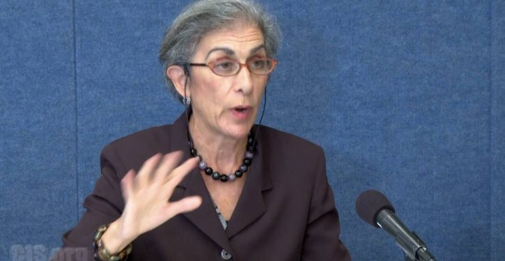 No, Amy Wax is not a white supremacist for wanting immigrants who support American norms