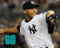 Mariano Rivera, who was inducted into baseball Hall of Fame on Sunday, is a right-wing bigot