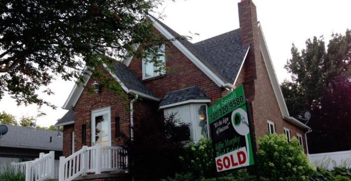 Black home ownership drops to all-time low, Hispanic homeownership on the rise