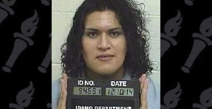 Court orders Idaho to pay for inmate's sex reassignment surgery, but gov. refuses