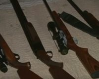 Florida man's guns confiscated under 'red flag' law due to mistaken identity