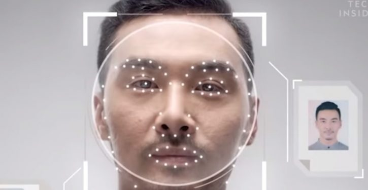 Facial recognition software matched 20% of California lawmakers with criminal mugshots