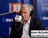 Kevin McCarthy helpfully clarifies: GOP not the party of 'nativist dog whistles'