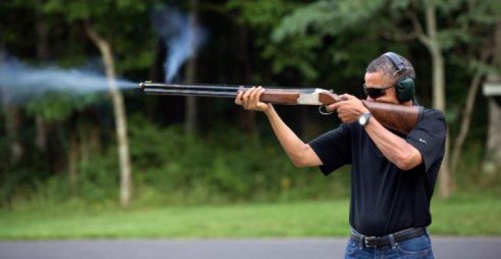 Calif. Gov. Gavin Newsom: Mass shootings caused by toxic masculinity