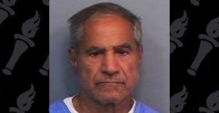 Sirhan Sirhan, 1968 killer of RFK, stabbed in California prison