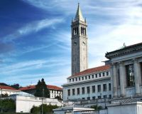 University of California board votes to phase out SAT and ACT