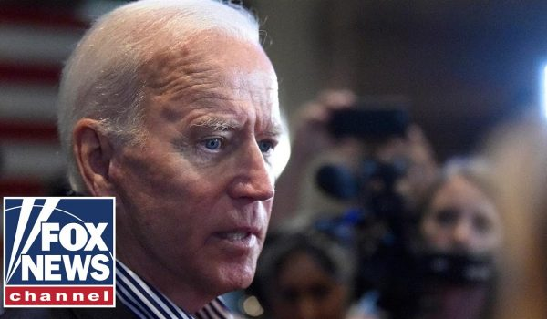 During debate, Biden claimed he didn't 'lock people up in cages.' The record says otherwise by Daily Caller News Foundation