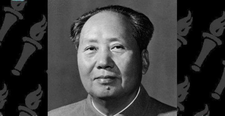 NYT forced to delete tweet praising Mao Zedong as 'great revolutionary leader'