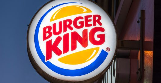 Burger King takes the 'ham' out of 'hamburgers' so as not to offend Muslims: Just one problem by LU Staff