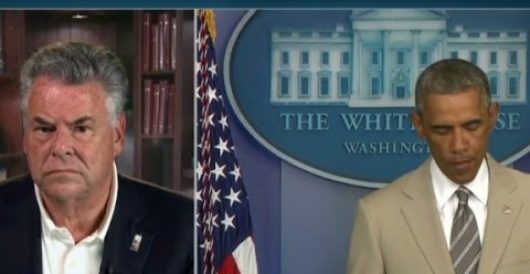 Biden more confused than usual: Blame it on the tan suit by LU Staff