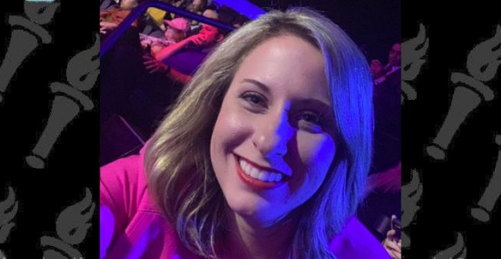 VIDEO: Katie Hill promises we'll see 'more of her on social media'