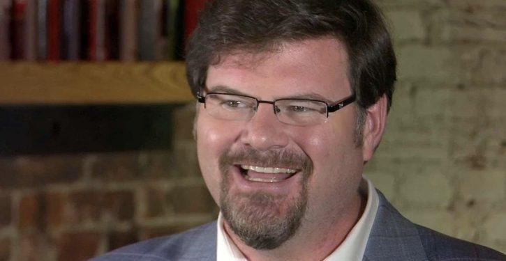 Jonah Goldberg, Steve Hayes launch conservative media company The Dispatch