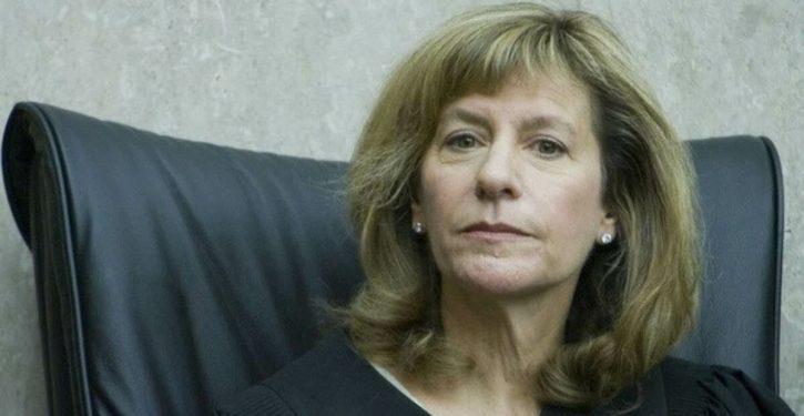 Judge demands more details on commutation of Roger Stone sentence