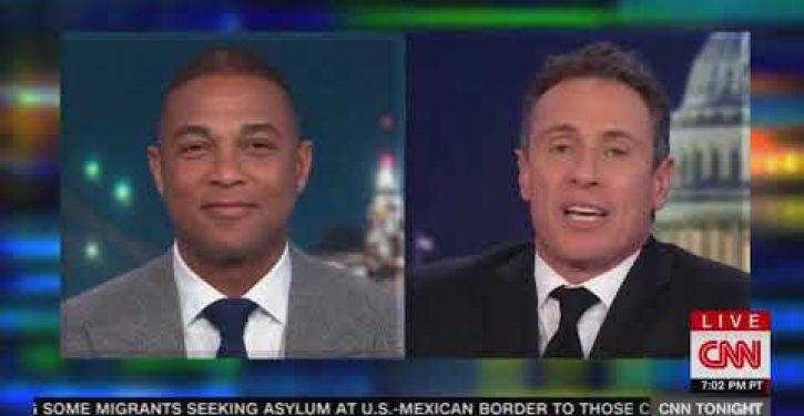 CNN has a 'woman problem,' lags behind Fox News, MSNBC in on-air talent