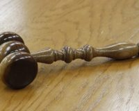 Judge orders Trump admin to resume DACA program, accept new applications