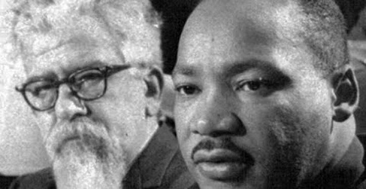 How did the black-Jewish civil rights alliance devolve into black anti-Semitism?