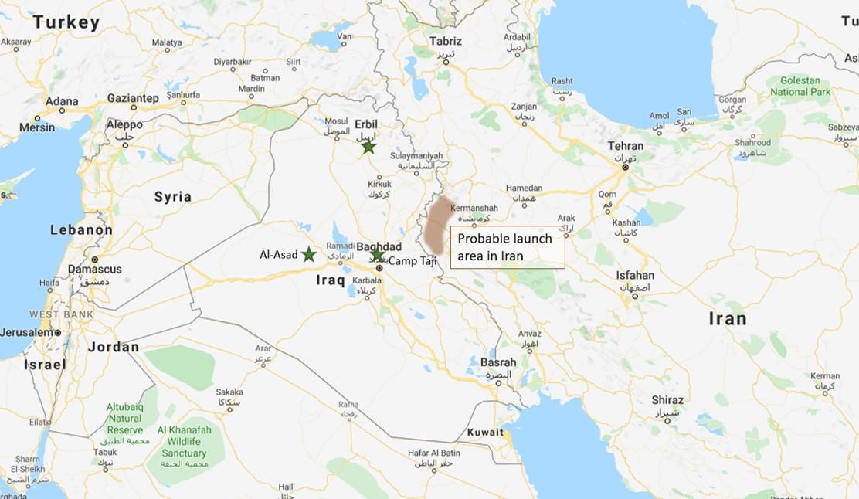 Iran-missile-strikes-on-Iraqi-bases-0107