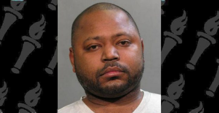 Rapper Nicki Minaj's brother sentenced to 25 years to life for raping 11-year-old