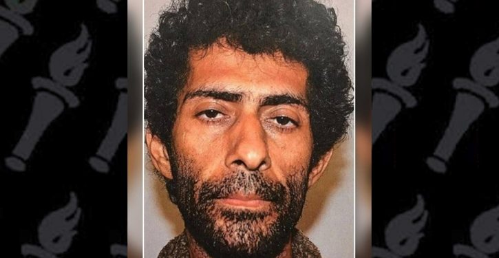Iranian arrested near Mar-a-Lago with weapons, cash came to U.S. as refugee