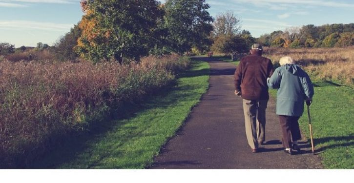 Why retiring at 65 could become a thing of the past