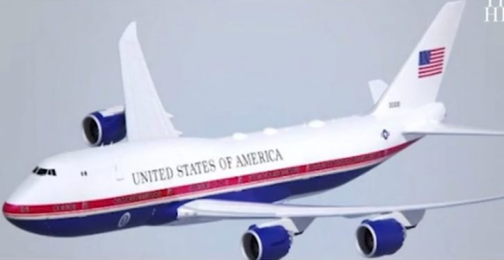 Intruder goes undetected at Andrews AFB where Air Force 1 is housed