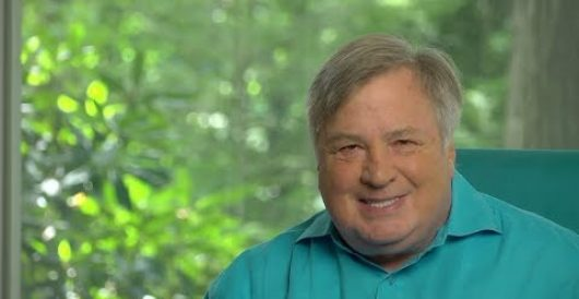 Former Clinton adviser Dick Morris suggests there is a 'scheme' to give Hillary the nomination by Rusty Weiss